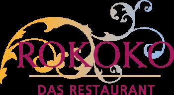 Rokoko | Das Restaurant